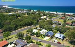 6 Escapade Avenue, Diamond Beach NSW