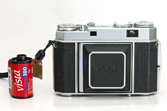 Lukket kamera (mgfoto2011) Tags: hasselblad500elx zeisssplanar120mmf56 digitalback phaseoneh20