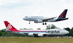 R_DSC_0543 (ViharVonal) Tags: lhbp ferihegy budapest aviation aviationspotters nikon tamron photography