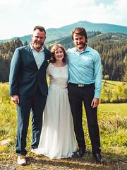P1130652 (Marko Molnári) Tags: wedding panasonic dmcgx8