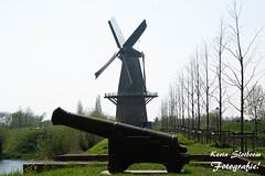 Fotoweekend Brabant-42