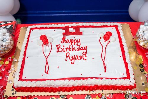 Ryan-58