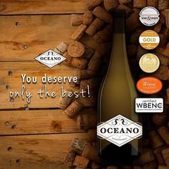 First Step Beverage - Oceano Wines (Oceano Wines) Tags: wine womanownedbusinesswotvs wbenc oceanowines1ststepbeverage chardonnay winetasting winelover winery winetime whitewine instawine winecountry winelovers winepairing mywinemoment winewednesday winedownwednesday slowine