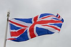 IMG_6305_edited-1 (Lofty1965) Tags: ilkleymoor flag unionflag unionjack