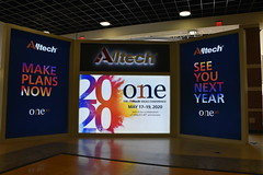 alltech-one-19-5 (AgWired) Tags: alltech international symposium one19 ideas conference future farm agriculture animal nutrition food fuel feed agwired zimmcomm new media chuck