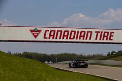 Blancpain GT World Challenge America | CTMP | 2019 | Race 2 (Gradient Racing) Tags: tillbechtolsheimer gt3 acuransxgt3 acura hpd hondaperformancedevelopment marcmiller redlineoil canadiantiremotorsportspark sro blancpainworldchallengeamerica unitnutrition pirelli