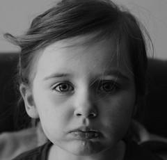 (rachaelsharkey@live.co.uk) Tags: canon 4000d innocent children girl child