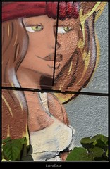 Graffiti 214 (fotomänni) Tags: graffiti kunst streetart strasenkunst farbenrausch farben colors manfredweis