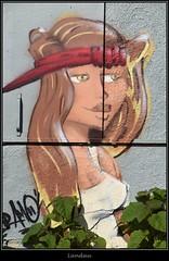 Graffiti 219 (fotomänni) Tags: graffiti kunst streetart strasenkunst farbenrausch farben colors manfredweis