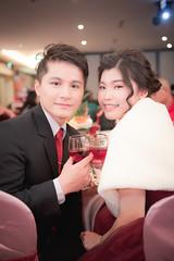DSC_0686 (漫步攝影(Jershliou)) Tags: wedding weddingphoto white weddingdress woman man girl boy bride groom marriage love couple