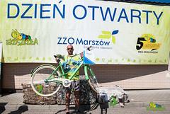 """foto adam zyworonek fotografia lubuskie iłowa-8064 • <a style=""""font-size:0.8em;"""" href=""""http://www.flickr.com/photos/146179823@N02/46966935215/"""" target=""""_blank"""">View on Flickr</a>"""