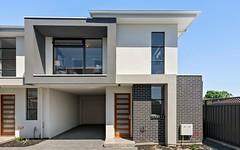 10c Birkalla Terrace, Plympton SA