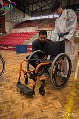03 (JordiSobreRuedas) Tags: deportes inclusion photoshoot parakarate karate yoga coliseo laserena chile jordisobreruedas sobreruedas silladeruedas