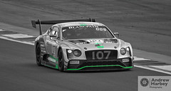 Aiming for the win! (ajh_1990) Tags: blancpain gt gt3 endurance series 2019 grand prix circuit sun sunny sunshine track car cars race racing pro am assetto corsa competizione sponsor pirelli silverstone bentley continental boatley big chunky large sizeable m sport msport