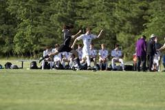 "KLEB3642 (bil_kleb) Tags: outdoor ""team sport"" ""field game"" sports actions sport youth boys men u19 virginia ""high school"" soccer tabb ths varsity"