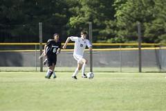 "KLEB3599 (bil_kleb) Tags: outdoor ""team sport"" ""field game"" sports actions sport youth boys men u19 virginia ""high school"" soccer tabb ths varsity"