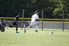 "KLEB3529 (bil_kleb) Tags: outdoor ""team sport"" ""field game"" sports actions sport youth boys men u19 virginia ""high school"" soccer tabb ths varsity"