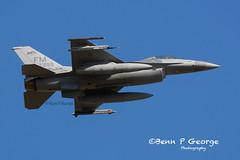 F16C-FM-MAKOS-87-0259-15-5-19-RAF-LAKENHEATH-(1) (Benn P George Photography) Tags: raflakenheath 15519 bennpgeorgephotography f16c fm makos homesteadafrb 870259 880405 482fw 93fs generaldynamics lockheed lockheedmartin mcdonnelldouglas f15e strikeeagle ln 48fw 492fs 910302 910306 nikon d7100 nikon200500 suffolk blueskies boeing fighterjet fastjet fighter