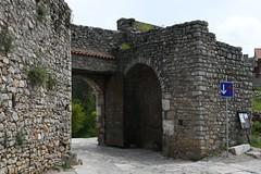 Ohrid / Охрид (liakada-web) Tags: d7500 mazedonien nikon nikond7500 nordmazedonien ohrid охрид севернамакедонија