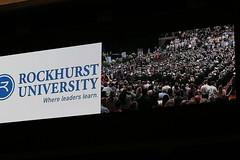 Rockhurst University Graduation 2019 IMG_0339 (klmontgomery) Tags: maria may klmontgomery klmonty rockhurstuniversity classof2019 graduation 2019