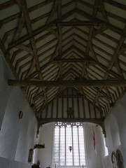 Tilty Church Interior P1450084mods (Andrew Wright2009) Tags: tilty essex england uk scenic britain church interior