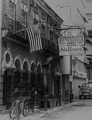 McGillin's Olde Ale House (denis_hehman) Tags: philly tavern 1856 alehouse philadelphia pennsylvania