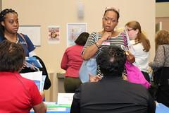 IMG_3916 (MLGW Captures) Tags: supplierdiversity trainingcenter smallbusinesses womenowned minorityowned