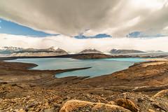 Patagonia 2018-222.jpg (davidthegray) Tags: estancia patagonia upsala lago argentina argentino cristina hielo glacier dipartimentodilagoargentino provinciadisantacruz