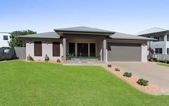 2/220 Blaxland Road, Ryde NSW