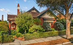 23 Bloomfield Road, Ascot Vale VIC