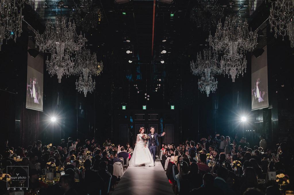 weddingday-56