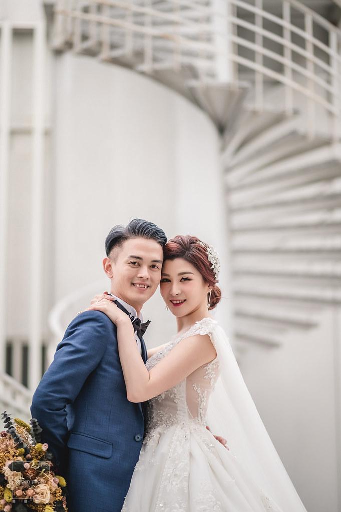 weddingday-42