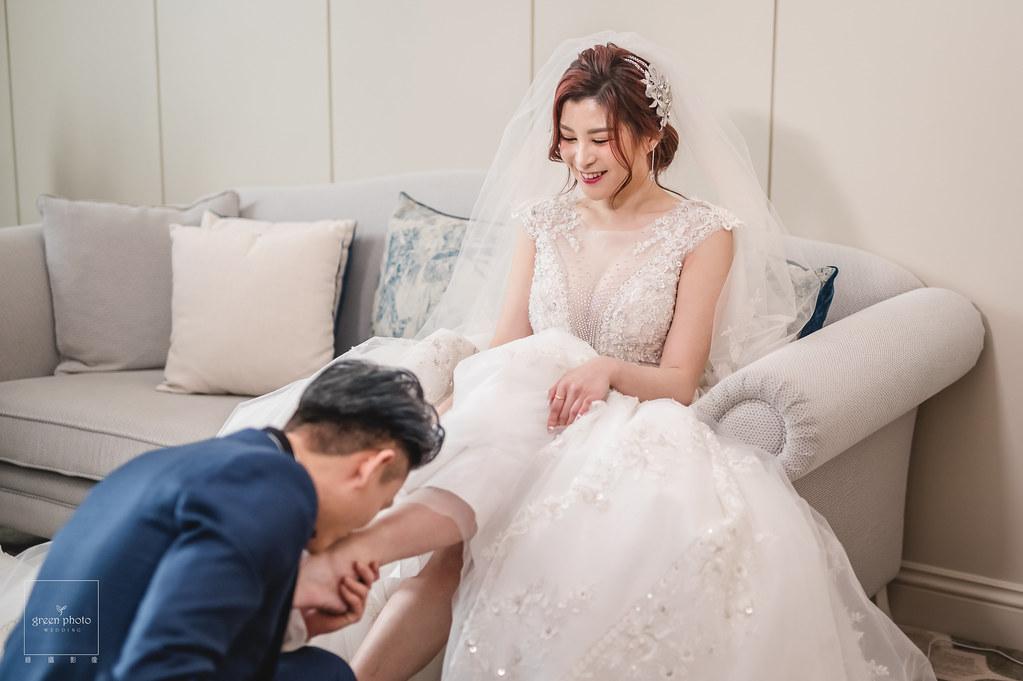 weddingday-33