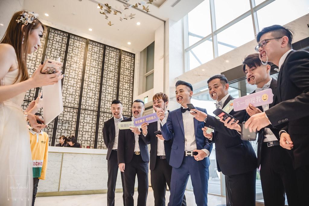 weddingday-30