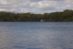 (Theresa Best) Tags: lake lakelife summer wisconsin travel nature adventure wanderlust canon canon760d canont6s canon8000d theresabest explorecreatewonder