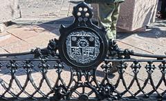 Queretaro2018 214 (Visualística) Tags: santiagodequerétaro querétaro ciudad city stadt urbano urban calle street mx