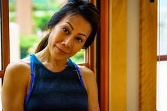 Teresa-941492 (Jeffrey Balfus (thx for 5,000,000 views)) Tags: sonyalpha teresa women portrait fe70200mmf28gmoss sel70200gm