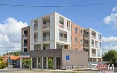 247 Homebush Road, Strathfield South NSW