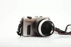 IMG_0341 (pockethifi) Tags: eos m canon mirrorless camera 22f2