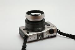 IMG_0339 (pockethifi) Tags: eos m canon mirrorless camera 22f2