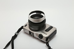 IMG_0337 (pockethifi) Tags: eos m canon mirrorless camera 22f2