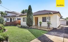 4 Ward Street, Yagoona NSW