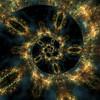 Kybalion #25 (Josu Sein) Tags: fractals fractales kybalion mandala macrocosm macrocosmos microcosm microcosmos universe universo galaxy galaxia nebula nebulosa cosmogony cosmogonía metaphysics metafísica mystery misterio surrealism surrealismo cubism cubismo josusein