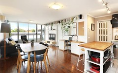 214/118 Dudley Street, West Melbourne VIC
