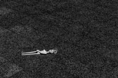abandoned (nVa17) Tags: urban urbanelements city may may2019 spring perm пермь street streetphoto streetphotography streetphotographers photostreet igstreet wearethestreet everydayrussia everybodystreets capturestreets ourstreets thestreetphotographyhub blackandwhitephotography blackandwhite blackwhite bnwcity bw bnw чб streetphotoperm