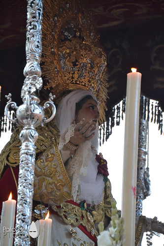 "Zamarrilla Semana Santa 2019 (61) • <a style=""font-size:0.8em;"" href=""http://www.flickr.com/photos/135973094@N02/46970656944/"" target=""_blank"">View on Flickr</a>"
