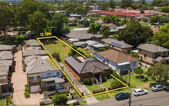 5 Magowar Road, Pendle Hill NSW