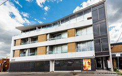 417/1 Queens Avenue, Hawthorn VIC