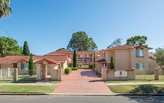 18/71-73 Saddington Street, St Marys NSW