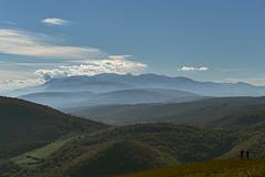 Elcito Landscape #5 (Strocchi) Tags: elcito macerata landscape paesaggio canon eos6d 24105mm